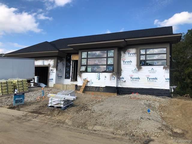 39108 Legacy Hills Drive, Bloomfield Twp, MI 48304 (#219104045) :: Alan Brown Group