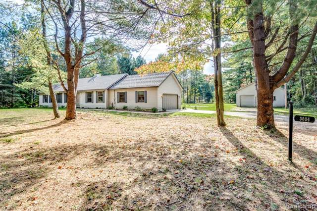 3804 Abbottsford Road, Clyde Twp, MI 48049 (#219106605) :: GK Real Estate Team