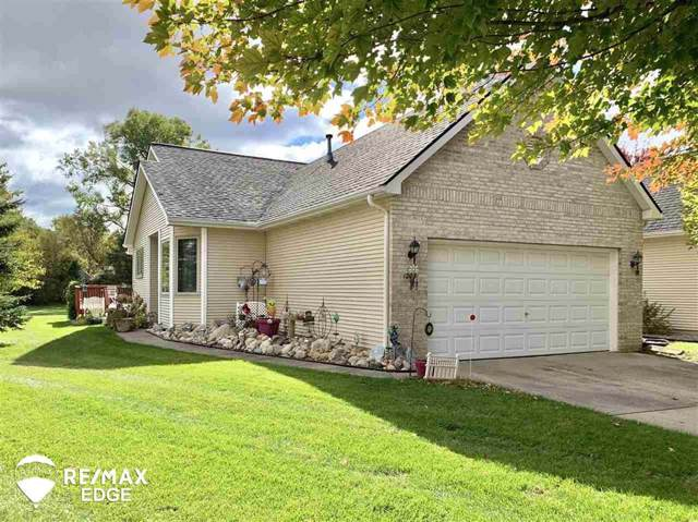 1203 Lempi, Davison, MI 48423 (#5031397893) :: The Buckley Jolley Real Estate Team