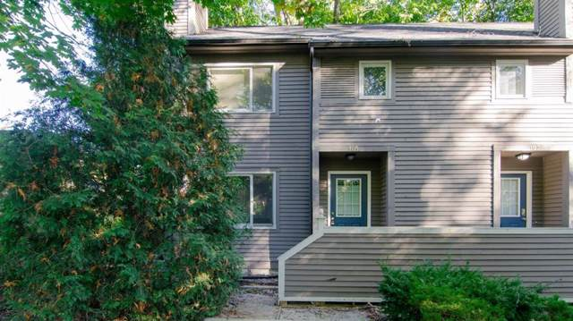 105 Tulip Tree Court, Ann Arbor, MI 48103 (#543269506) :: The Mulvihill Group