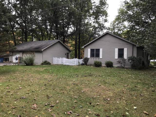 7821 Topinabee Dr, Reading Twp, MI 49255 (#53019051312) :: The Alex Nugent Team | Real Estate One