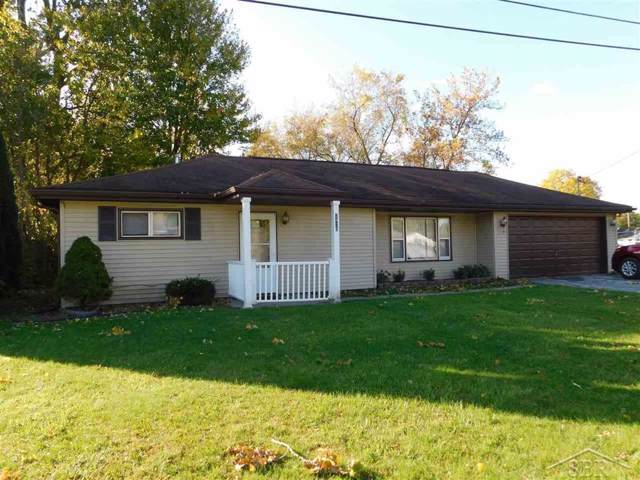 2430 Nebraska, BRIDGEPORT TWP, MI 48601 (#61031398447) :: GK Real Estate Team