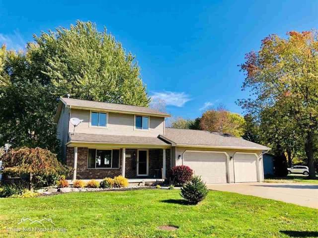 7393 New Hampshire, Davison Twp, MI 48423 (#5031398505) :: GK Real Estate Team