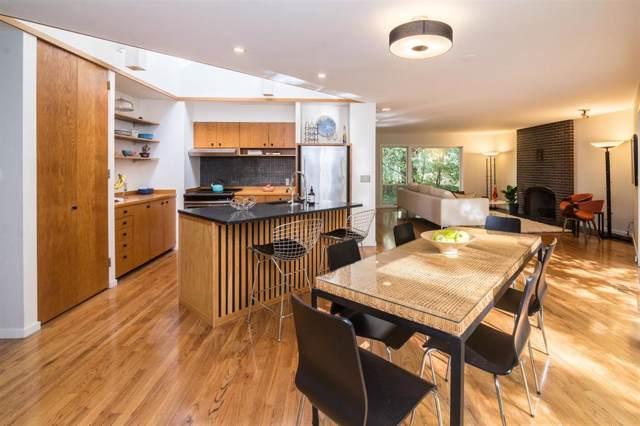 4140 Thornoaks Drive, Ann Arbor Twp, MI 48104 (#543269610) :: The Buckley Jolley Real Estate Team