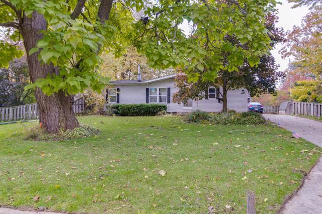 6240 Yunker Street, Lansing, MI 48911 (#630000242006) :: GK Real Estate Team