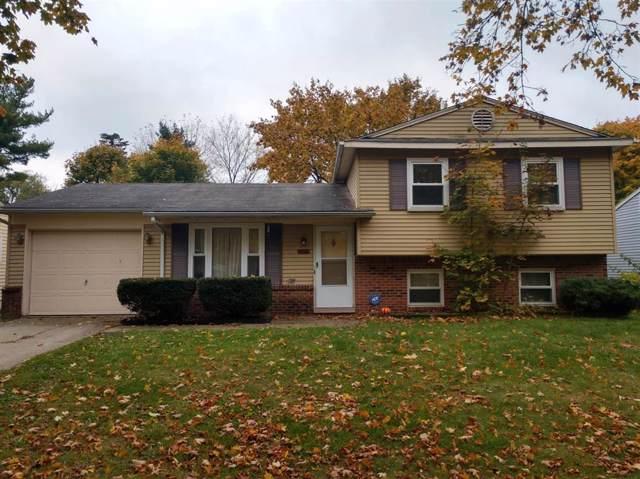 9234 Panama Avenue, Superior Twp, MI 48198 (#543269739) :: The Buckley Jolley Real Estate Team