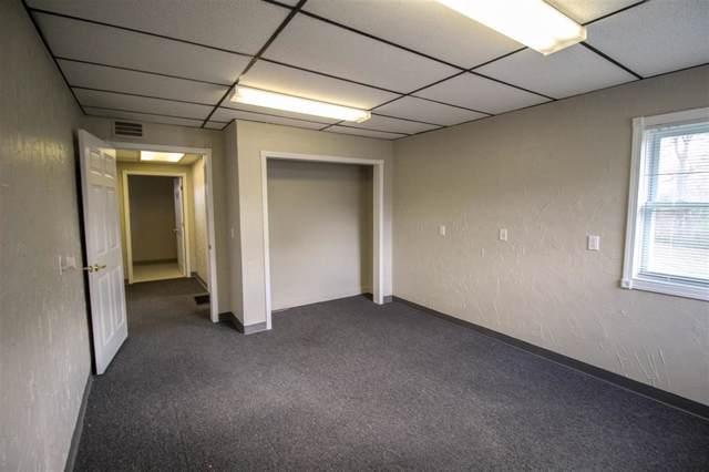 12140 Saginaw Rd, Vienna Twp, MI 48420 (#5031399889) :: The Buckley Jolley Real Estate Team
