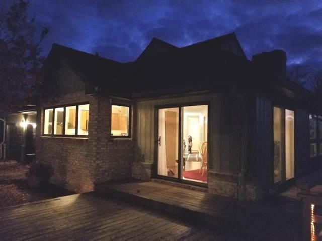 10738 County Farm Road, Sandstone Twp, MI 49269 (#543269899) :: The Buckley Jolley Real Estate Team