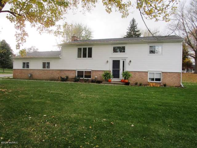 15 Scott Ave, COLDWATER CITY, MI 49036 (#53019054176) :: The Mulvihill Group