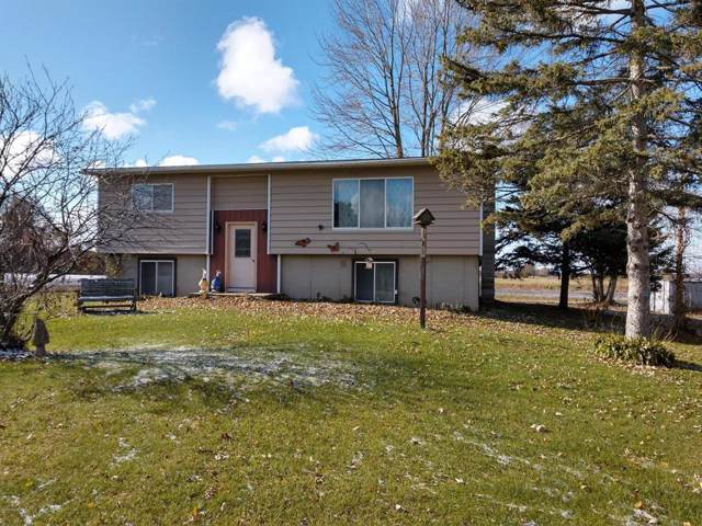 17018 S Fenmore Rd, Out Of Area, MI 48807 (#59019054413) :: GK Real Estate Team
