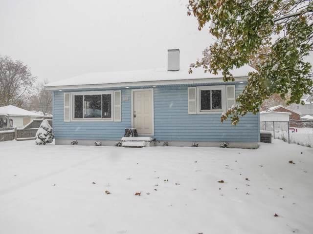 348 Dakota Avenue, Ypsilanti, MI 48198 (#543269961) :: RE/MAX Nexus