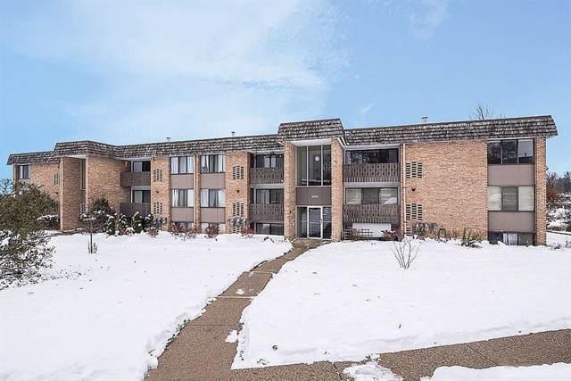 2108 Pauline Boulevard #307, Ann Arbor, MI 48103 (#543269968) :: Springview Realty