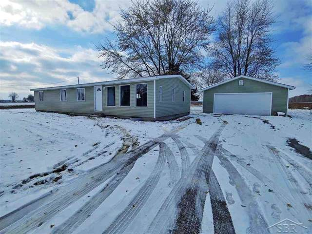 4750 S Raucholz, Fremont Twp, MI 48626 (#61050000338) :: The Mulvihill Group