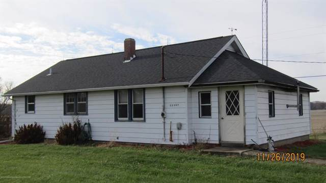 23387 Old Us 27 North, Lee Twp, MI 49076 (#630000242757) :: The Mulvihill Group