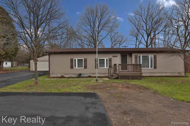 12920 Grafton, Ash Twp, MI 48117 (#219119576) :: The Buckley Jolley Real Estate Team
