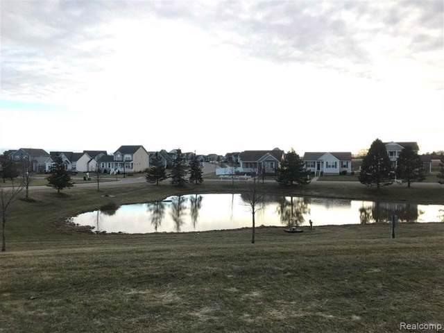 6304 Concord Drive, Swartz Creek, MI 48473 (#219119732) :: The Buckley Jolley Real Estate Team