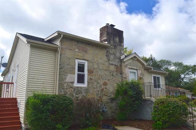 733 Harriet Street, Ypsilanti, MI 48197 (#543270219) :: The Buckley Jolley Real Estate Team