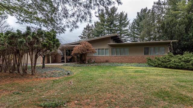 2374 Blueberry Lane, Ann Arbor, MI 48103 (#543270229) :: The Buckley Jolley Real Estate Team