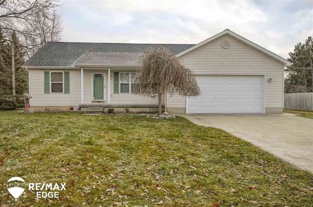 5435 Coldwater Rd, Oregon Twp, MI 48446 (#5050001729) :: Springview Realty