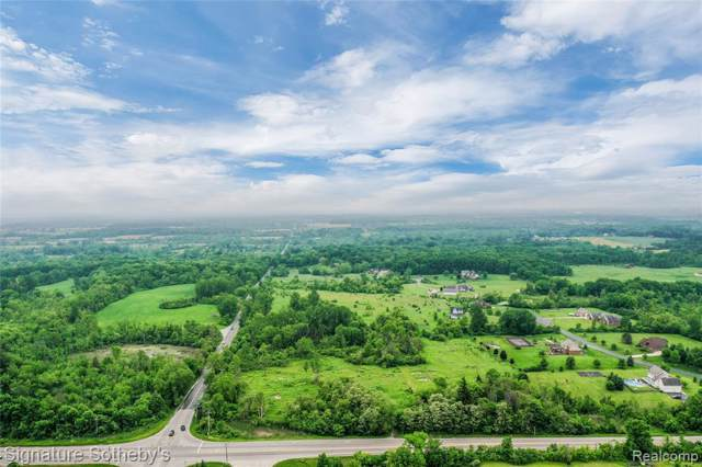 7974 Ford Rd, Superior Twp, MI 48198 (#219122304) :: The Alex Nugent Team | Real Estate One