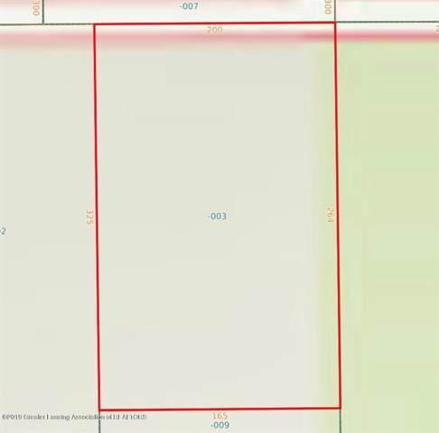 0 W Columbia Road, Aurelius Twp, MI 48854 (#630000243183) :: The Alex Nugent Team | Real Estate One