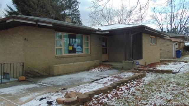 334 Elmside Road, Benton Harbor, MI 49022 (#2200001889) :: The Buckley Jolley Real Estate Team