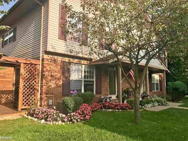 36853 Birchwood, Richmond, MI 48062 (#58050003499) :: Springview Realty