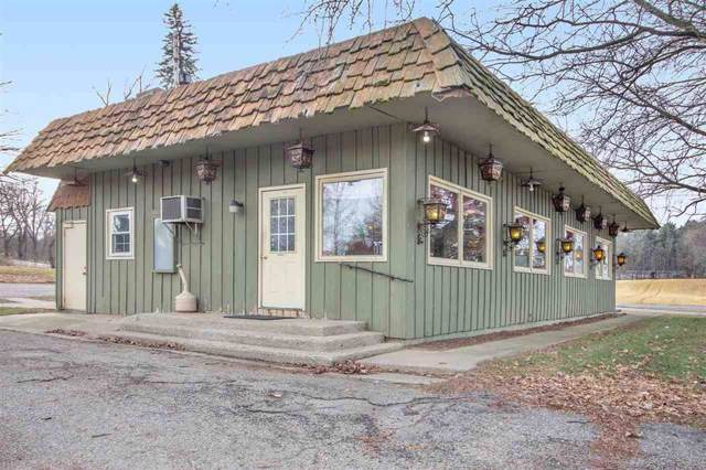 11021 Moscow Rd, Hanover, MI 49241 (#55202000179) :: The Alex Nugent Team   Real Estate One
