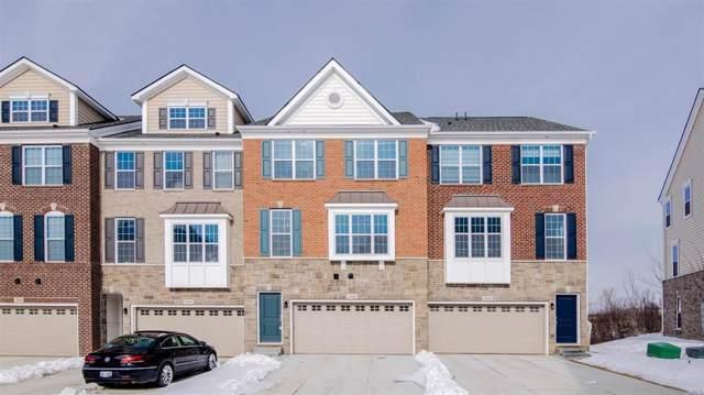 2848 Ridington Road, Ann Arbor, MI 48105 (#543270801) :: GK Real Estate Team