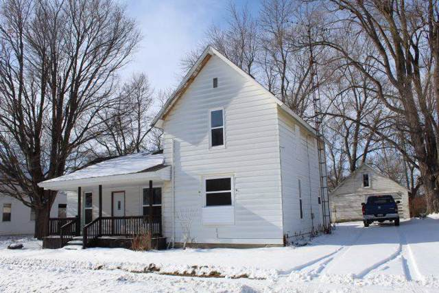 128 S State Rd, Forest Twp, MI 48463 (#5050004617) :: The Buckley Jolley Real Estate Team