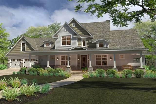 859 Greystone Drive #13, Lyndon, MI 48118 (#543270906) :: The Alex Nugent Team   Real Estate One