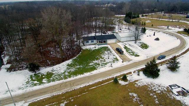14531 Easy St, AMBOY TWP WEST, MI 49232 (#53019057379) :: The Mulvihill Group