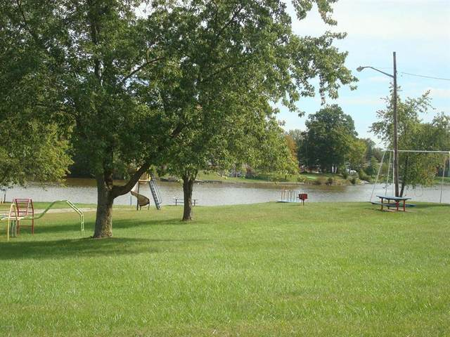 14600 W Merry Dr, AMBOY TWP EAST, MI 49232 (#53019049612) :: The Mulvihill Group