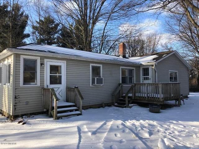 415 Fayette St, HILLSDALE CITY, MI 49242 (#62020003250) :: The Alex Nugent Team | Real Estate One