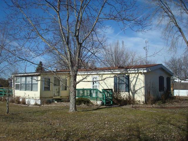 14548 E Merry Dr, AMBOY TWP EAST, MI 49232 (#53020004077) :: The Mulvihill Group