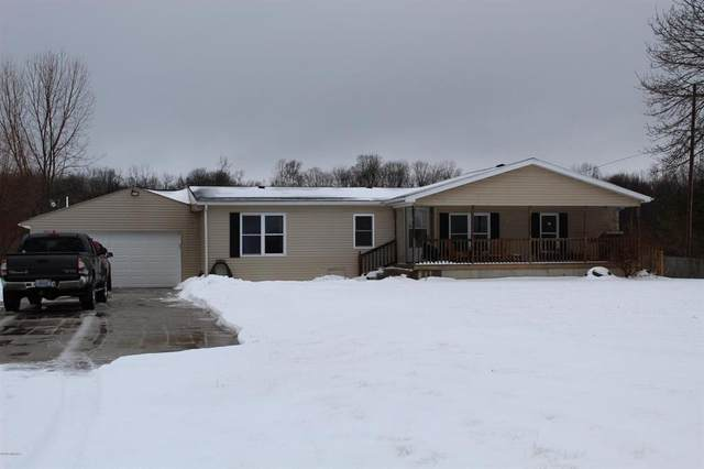 12900 Cooper Rd, Rives Twp, MI 49251 (#53020002743) :: RE/MAX Nexus