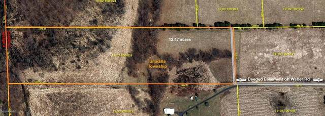 18690 Weller Rd, Out Of Area, MI 48137 (#53020004606) :: Springview Realty