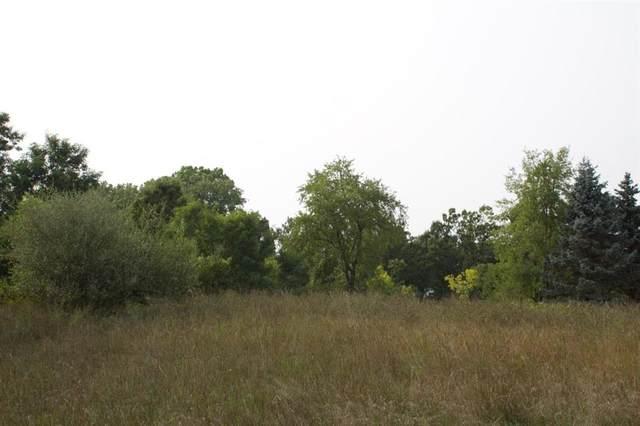 0 Wildflower Ridge, Lyndon Twp, MI 48118 (#543271356) :: The Alex Nugent Team   Real Estate One