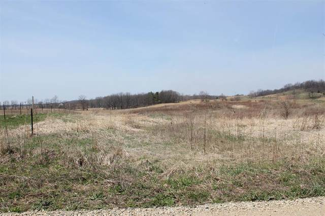 0 Lima Center Road, Freedom Twp, MI 48158 (MLS #543271845) :: The John Wentworth Group