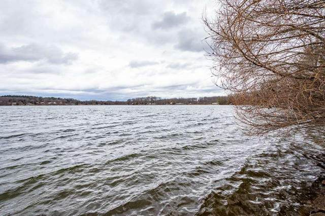 LOT 14 Crystal Lake Dr, Somerset, MI 49233 (MLS #55202000873) :: The Toth Team
