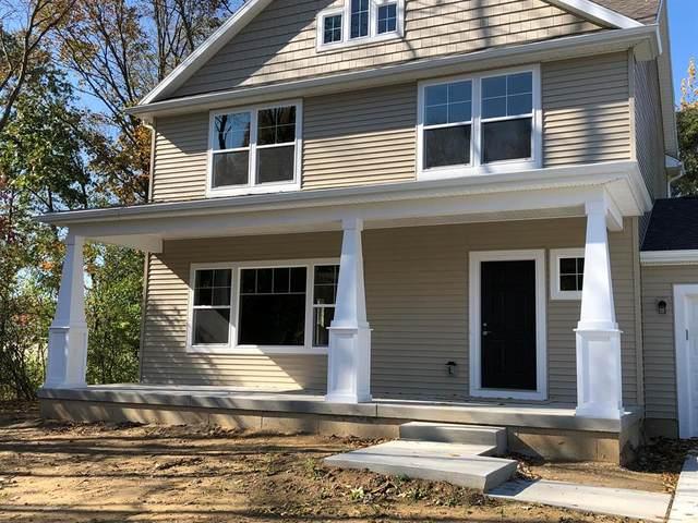 608 Oakwood Drive, Charlotte, MI 48813 (#630000245186) :: The BK Agency