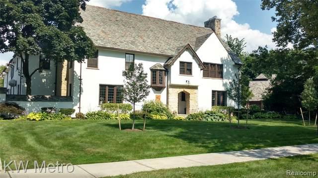 19344 Cumberland Way, Detroit, MI 48203 (#2200025263) :: GK Real Estate Team