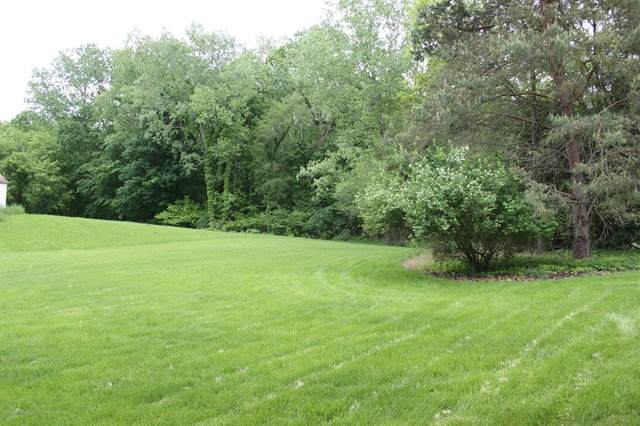 0 Tecumseh River Drive Road, Lansing, MI 48906 (#630000246426) :: GK Real Estate Team