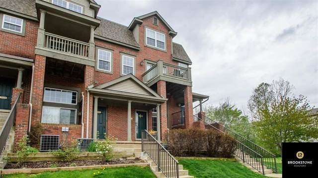 2906 Barclay Way, Ann Arbor, MI 48105 (#543273595) :: The Merrie Johnson Team