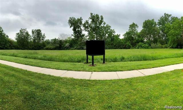 000 Northline, Taylor, MI 48180 (#2200041186) :: Real Estate For A CAUSE