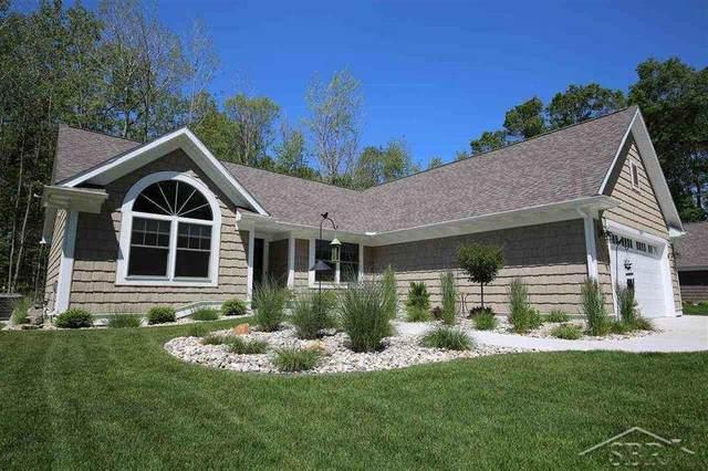 7419 Aspen Creek Dr, Midland, MI 48642 (#61050015198) :: GK Real Estate Team