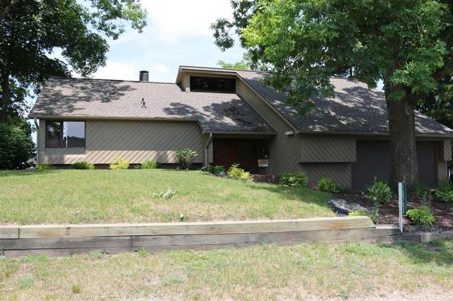 10783 Sioux Point Dr, Somerset Twp, MI 49249 (#53020025378) :: RE/MAX Nexus