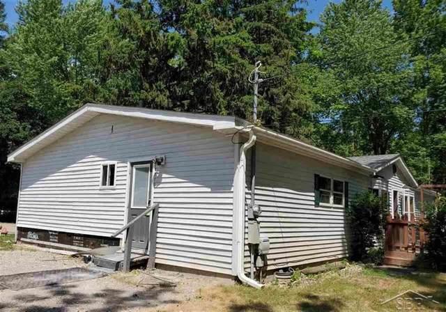 1820 Currie Pkwy, Midland, MI 48640 (#61050016895) :: GK Real Estate Team
