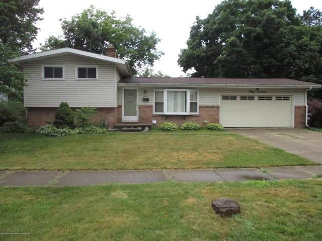 3019 Leon Avenue, Lansing, MI 48906 (#630000247648) :: Alan Brown Group