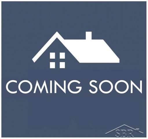 0 Deibel, Saginaw Twp, MI 48603 (#61050017216) :: GK Real Estate Team